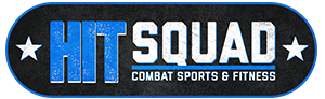 The HIT Squad – St. Louis & Granite City MMA, Kickboxing, Jiu-Jitsu, and Wrestling Training